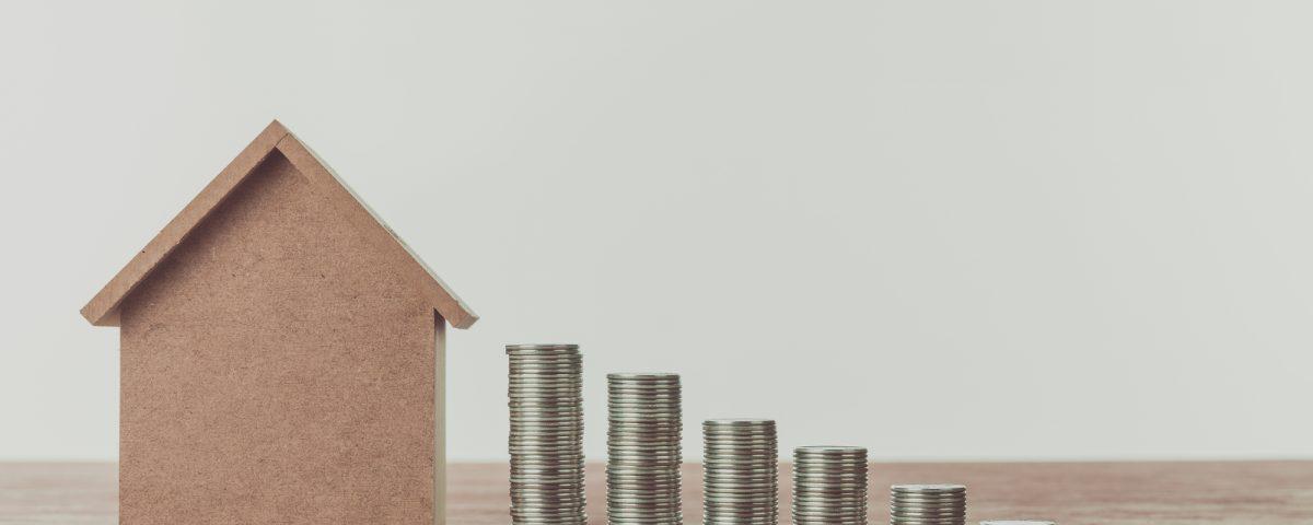 Développer votre patrimoine immobilier