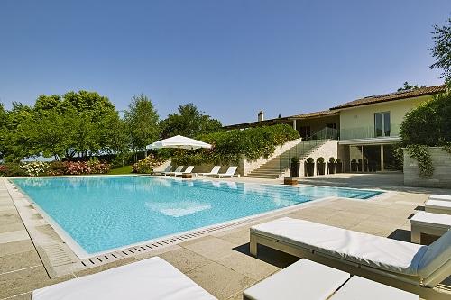acheter une demeure de charme Provence